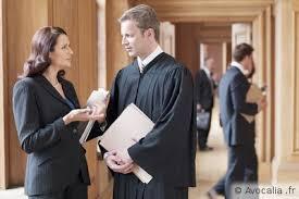 Comment choisir le bon avocat ?