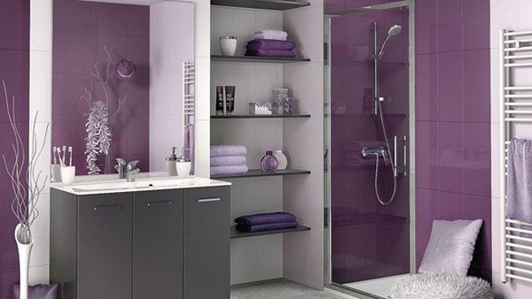 Petit budget: 10 astuces pour relooker sa salle de bain
