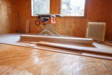renovation-parquet