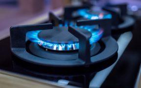 fournisseurs de gaz en France
