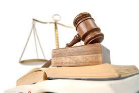 avocat spécialisé