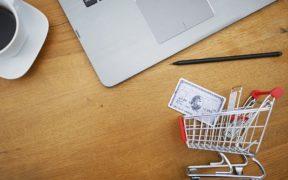 shopping-amazon