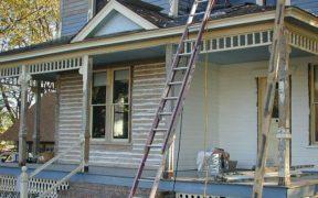 renovation-facade