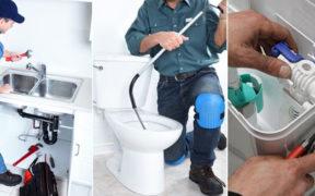3 questions fréquemment posées sur la plomberie