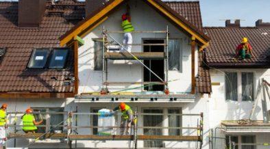 ravalement-facade-facadier
